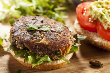 meatless-monday-burger-recipes