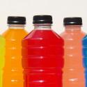 Gatorade-sports-drink-claims