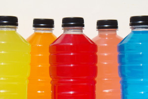 Gatorade-sports-drink-claims
