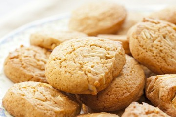 paleo-apple-cookies