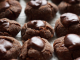 Paleo-Chocolate-Filled-Thumbprints