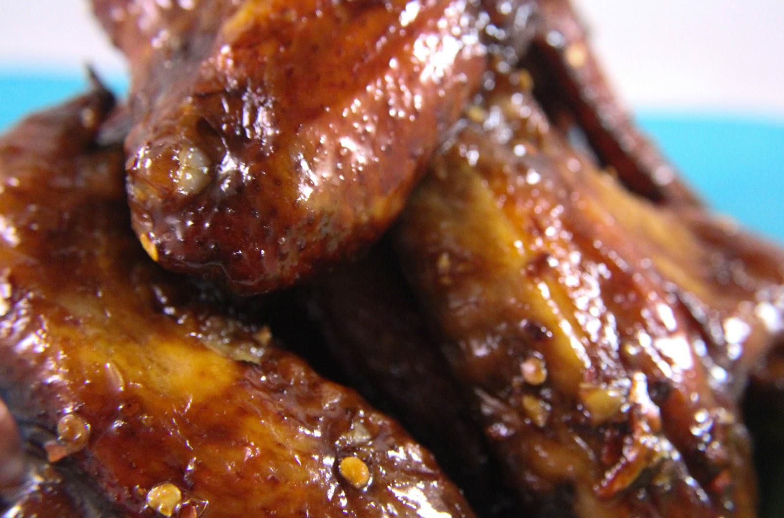wings-superbowl-food