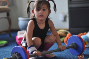 crossfit-kids-wod-toys