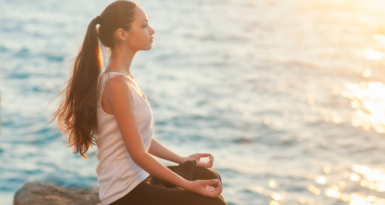 yoga-improves-health-issues