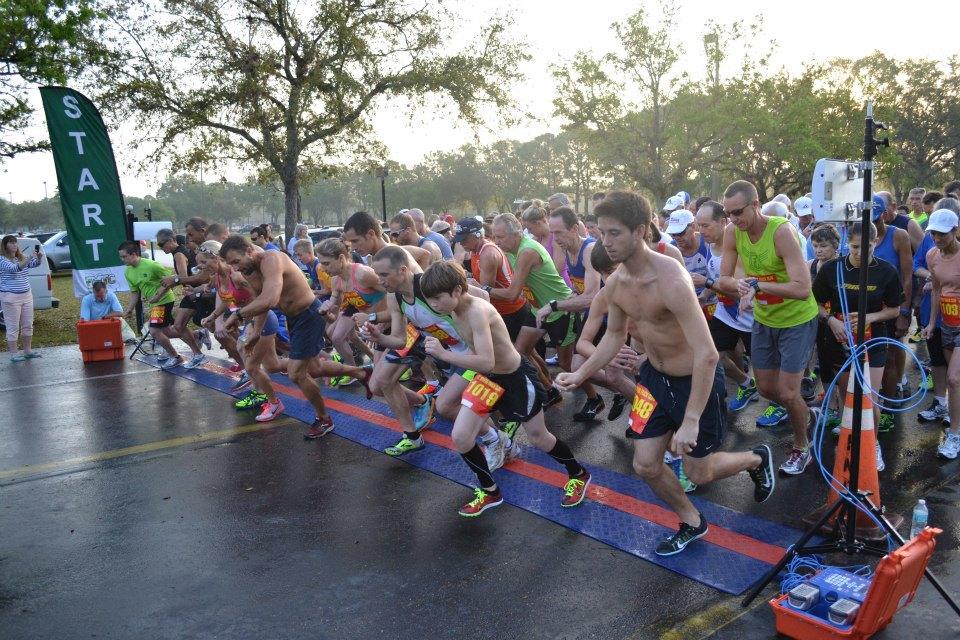 Scope-for-Hope-5K-Runners