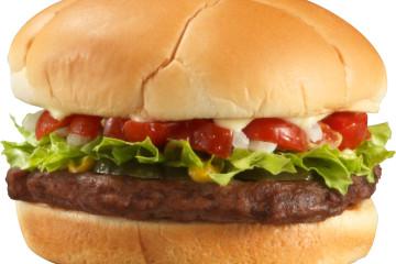 juicy-hamburger
