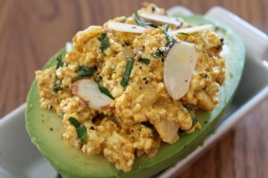 Curried-Tofu-Egg-Salad-for-Meatless-Monday