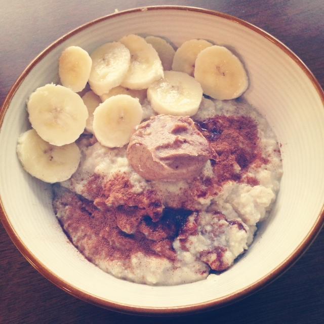 banana oats (1)