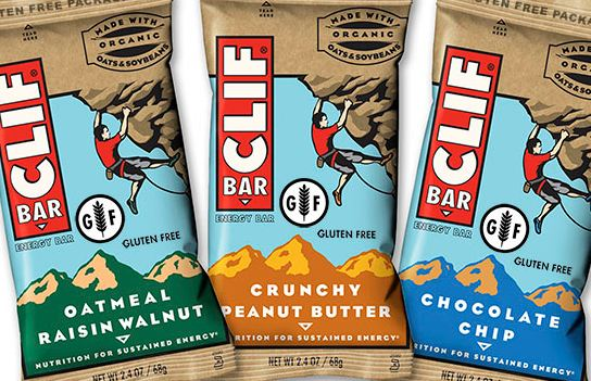 cliff bar2
