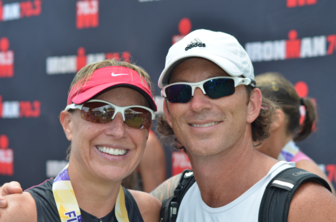 ironman may 2013