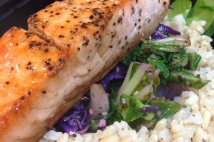healthy-salmon-recipe