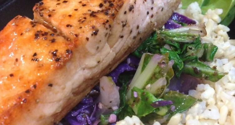 healthy-salmon-recipe