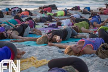 Sunset-yoga-March