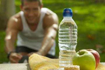 triathlon-recovery-food-nutrition