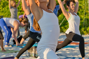 BV_sunset_yoga 1