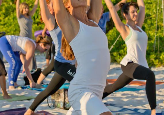 BV_sunset_yoga 1