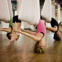 Aerial-Yoga-class-SWFL