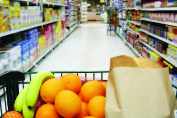 http://www.dreamstime.com/royalty-free-stock-images-grocery-cart-image2049799