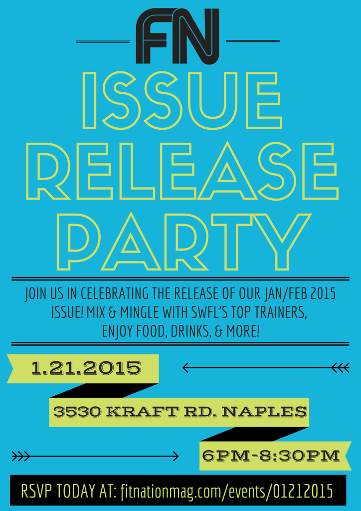 ISSUE RELEASE PARTY 1.21.2015 (4)