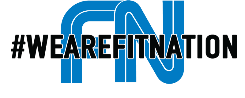 wearefitnation