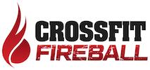 Fireball banner