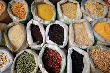 1-grains-Healthy-Lifestyle-Ancient-Grains
