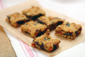 protein bars - flickr - elana's pantry