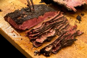 pastrami-smoked-meat-4-thumb-610x406-403661