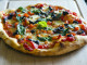 Pizza - Flickr - LightCubeEx