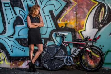 sarah_bike_large