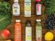 20150218 FN Juice Editorial - TIF final 9x12 -378