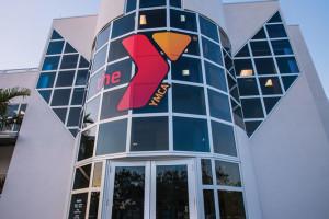 YMCA Naples