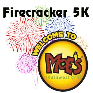 firecracker5K-2015