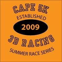 Cape5K-Logo-2015