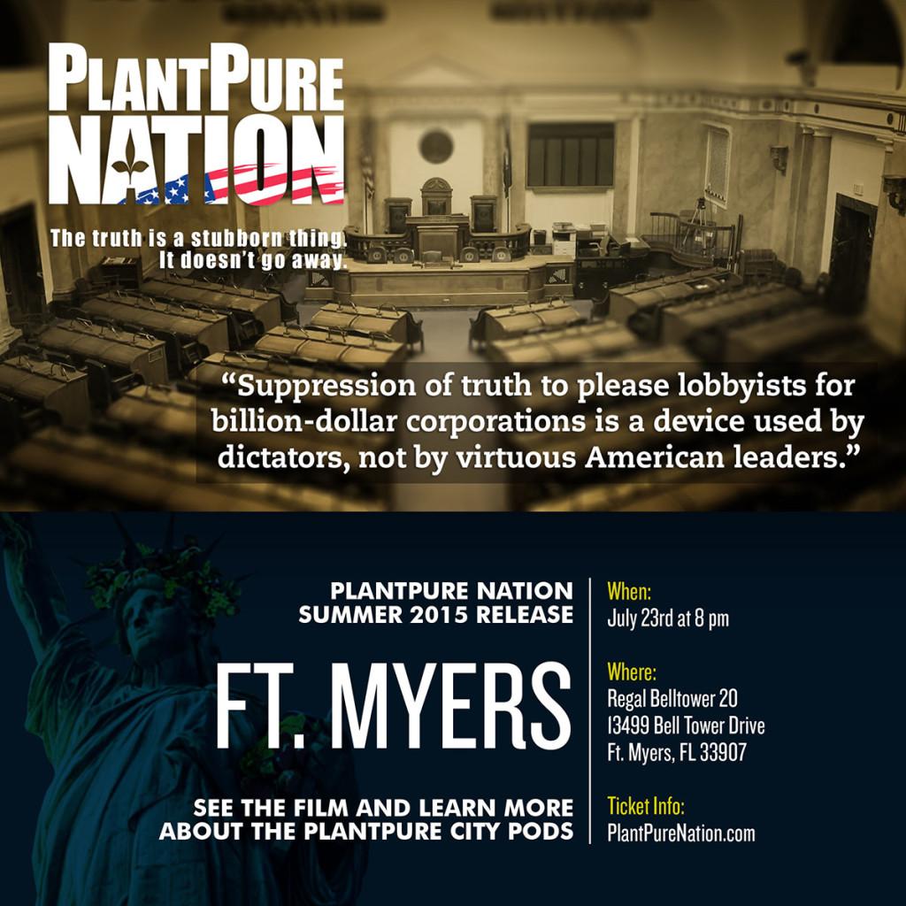 FtMyers-FL-LobbyistMeme-04