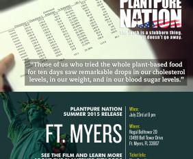 FtMyers-FL-TriedPBFMeme-03