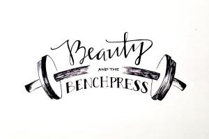 beauty_benchpress_logo_white
