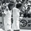 mary carillo and john mcenroe 1977