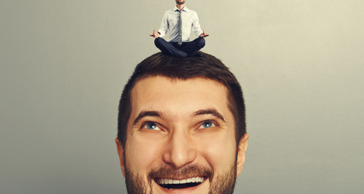 recent-harvard-study-yoga-brain