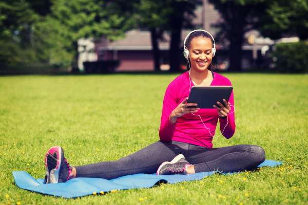 8-5-apps every fitness lover needs