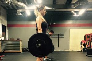 barrett lifting