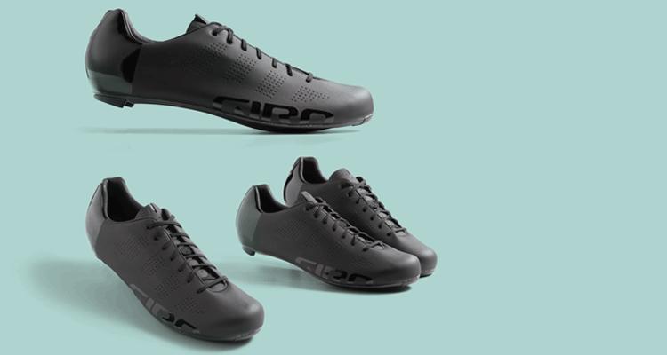 Giro Empire ACC Cycling Shoes Review