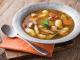 One-Pot-Stew