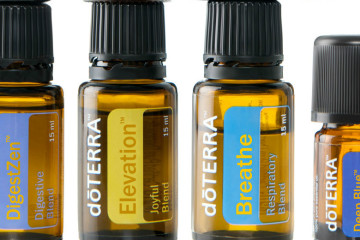 Fit_Nation_DoTerra_Essential_Oils