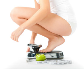 Stress Can Cause Weight Gain Fit Nation