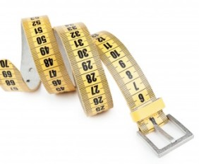 tips for healthy weight loss fit nation