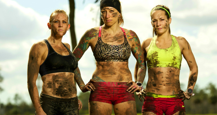 Women-OCR-Fit-Nation