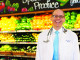Dr. Greger Fit Nation