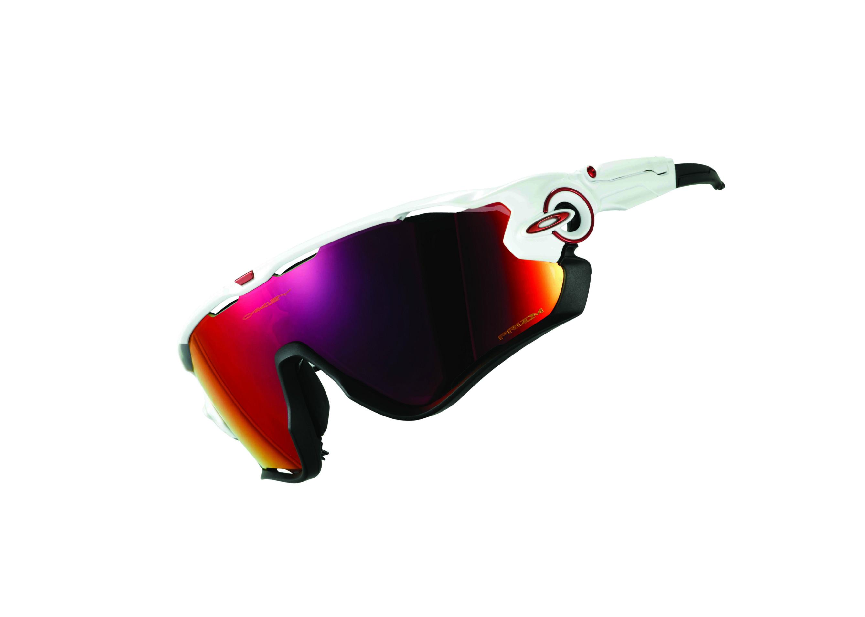 oakley commit av womens sunglasses  oakley jawbreakers fit nation