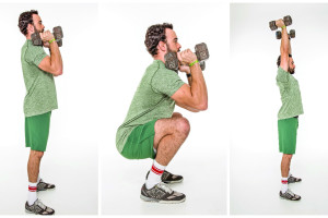 WODs-Thruster-Fit-Nation